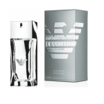 giorgio armani emporio armani diamond for men2